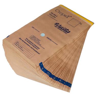Використовуємо крафтові пакети